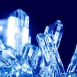 Ice cubes — Stock Photo #14557173
