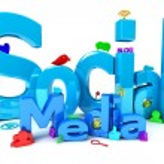 Social Media — Stock Photo #32621345