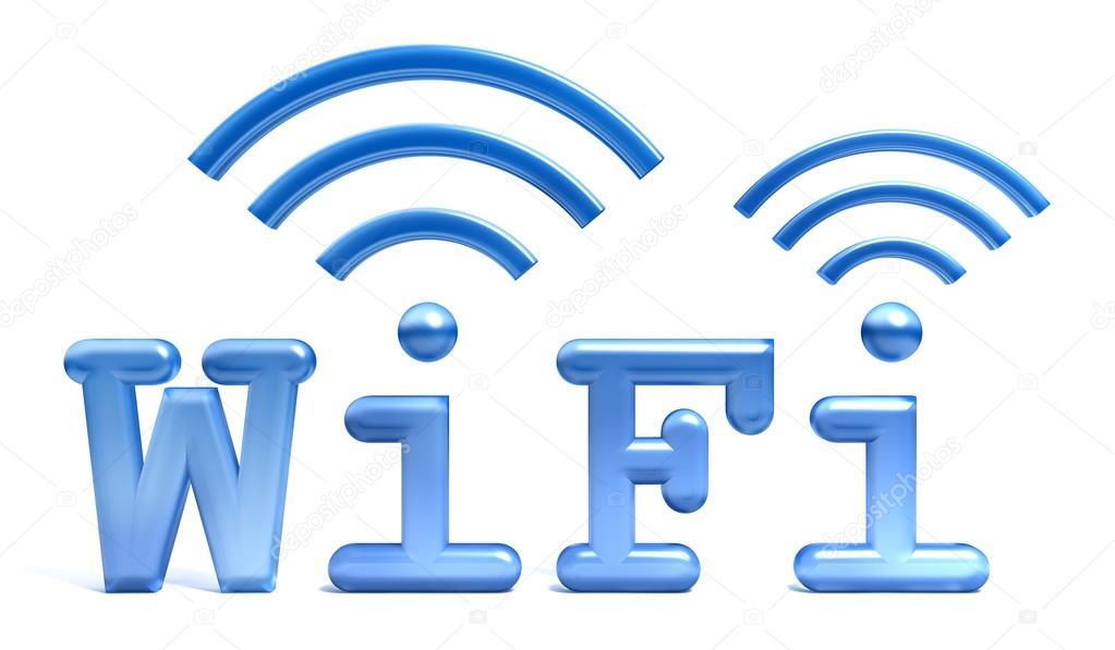 A Cyber Internet Cafe Software WiFi HotSpot billing
