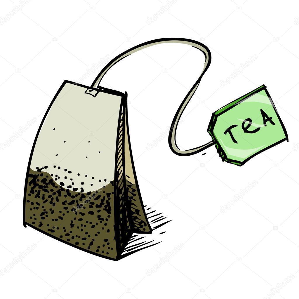 tea bag illustration www pixshark com images galleries tea cup clipart border tea cup clip art printable free