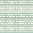Seamless retro pattern — Stock Vector #16267535