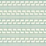 Seamless retro pattern — Stock Vector #16267535