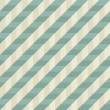 Seamless retro pattern - Image vectorielle