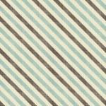 Retro seamless geometric pattern — Stock Vector