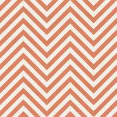 Retro fabric seamless pattern — Cтоковый вектор