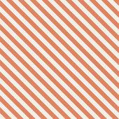 Retro fabric seamless pattern — Stock Vector