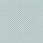 Seamless hearts polka dot pattern — Stock Vector #35732981