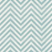 Retro seamless zigzag pattern — Stock Vector