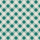 Abstract retro geometric background — Stok Vektör