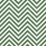 Geometric zigzag pattern — Wektor stockowy