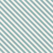 Retro geometrische naadloze patroon — Stockvector