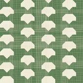 Türkische traditionelle nahtlose Muster — Stockvektor