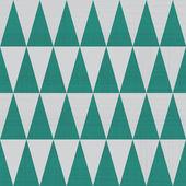 Retro abstract background — ストックベクタ