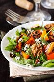 Salad. — Stock Photo