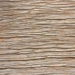 Wooden background. — Stock Photo #25632773