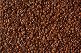 Coffee. — Stockfoto