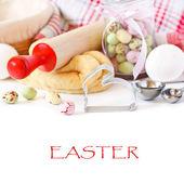 Wielkanoc. — Zdjęcie stockowe