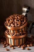 Café. — Foto de Stock