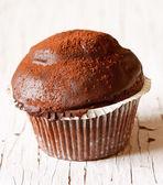 Muffin. — Foto de Stock