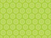 абстрактный бесшовный фон художественного фона — Cтоковый вектор
