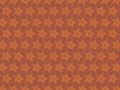 Abstract artistic seamless pattern background — Stockvektor