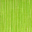 Royalty-Free Stock Photo: Green fabric background