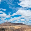 Lanzarote, Canary Islands — Stock Photo