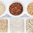 Grains — Stock Photo #16240809