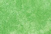 Green cement — Stockfoto