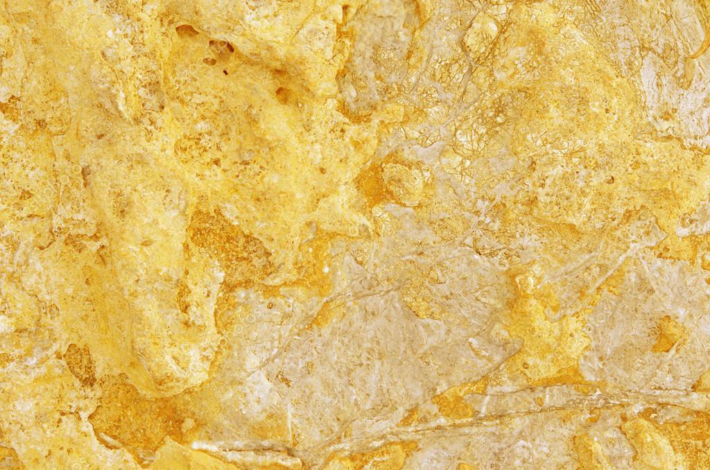 Floor Spray Paint Yellow
