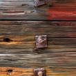 Stock Photo: Wooden Texture 27
