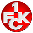 FC Kaiserslautern - Stock Photo