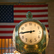 Grand Central Terminal Station — Stock Photo #12556911