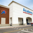 Academy Sports and Outdoors — Stock Photo #41337693