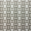 Stock Photo: Abstract grey texture backgroung