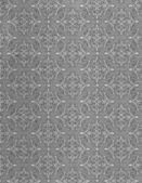 Piękny szary tło wzór — Zdjęcie stockowe