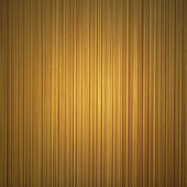 Light brown vertical fiber paper background — Stock Photo