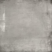 Old grey paper background — Foto de Stock
