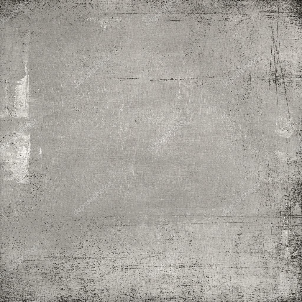Old Grey 51