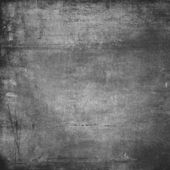Old paper background pattern — Stockfoto