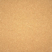 Cork board background — Stock Photo