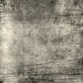 Old paper background pattern — Stock Photo