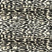 Wild animal skin — Stock Photo
