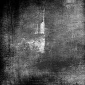 Oude papieren patroon voor de achtergrond of textuur — Stockfoto