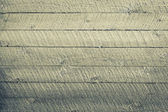 Horizontal wooden plank — Stock Photo