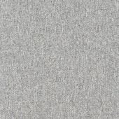 Canva surface — Stock Photo