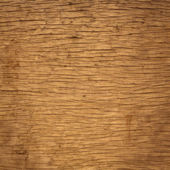 Old wood board background — Stockfoto