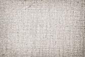 Paint canva surface background — Stock Photo