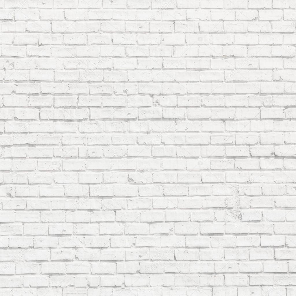 Pared de ladrillo blanco foto de stock marchello74 - Pared ladrillo blanco ...