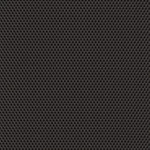 Fundo de malha têxtil — Foto Stock